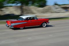 1956 Pontiac Chieftan (Hoon That SC) Tags: california sc italia lotus elise 911 360 s ferrari porsche e type jaguar modena corvette c2 scuderia challenge c5 c6 stradale maranello f430 456 targa c3 c1 c4 550 exige 575 458 911sc tpye