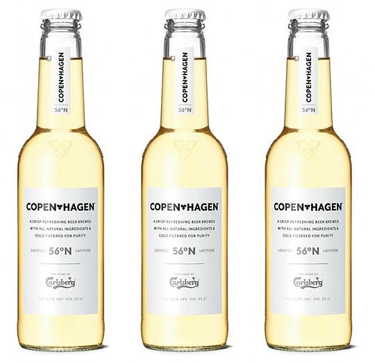 copenhagen-by-carlsberg-beer-2