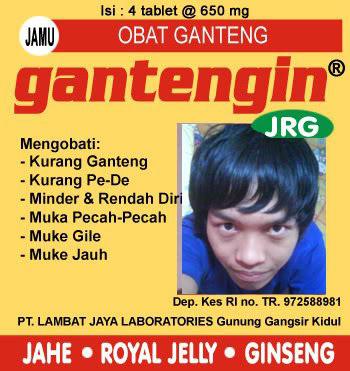 iklan indonesia lucu