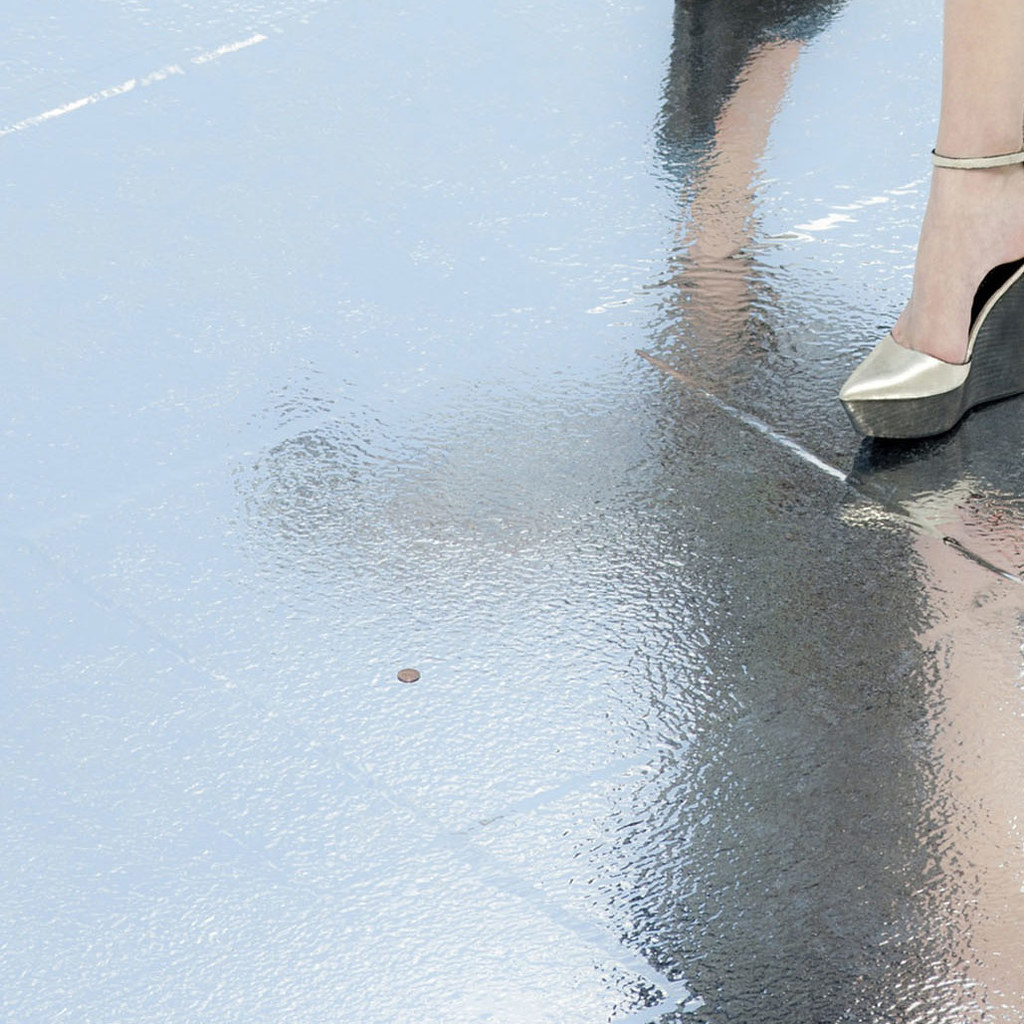 theyskenstheory_007