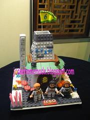 Harry Potter Lego birthday cake (Jcakehomemade) Tags: cake lego magic harry potter harrypotter birthdaycake hermionegranger ronweasley harrypottercake hogwartscastle legocake boysbirthdaycake partycake noveltycake kidsbirthdaycake childrencake 6thbirthdaycake ryansbirthdaycake customizedcake wwwjcakehomemadeblogspotcom jessicalaw harrypotterlegobirthdaycake hermionegrangercake ronweasleycake hogwartscastlecake 3dharrypottercake