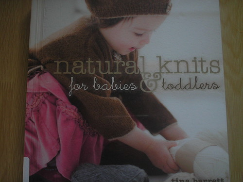 naturalknits1