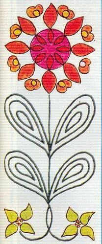 Modas e Bordados, No. 3179, January 10 1973 - 28b