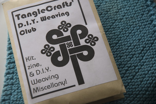 weaveon01