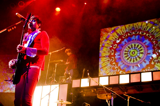 of montreal_0077