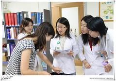 DSC_6888.jpg (neofedex) Tags: internship inhaler seretide kmuh  kaohsiungmunicipalunitedhospital