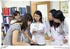 DSC_6888.jpg (neofedex) Tags: internship inhaler seretide kmuh 吸入劑 kaohsiungmunicipalunitedhospital