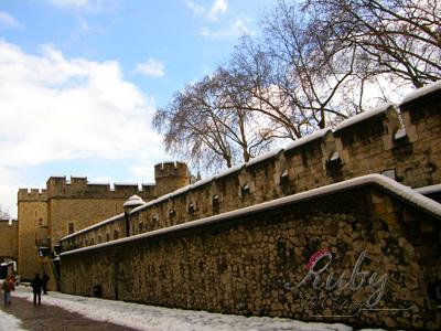 Tower of London_06_water lane