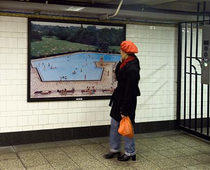 SubwayMOMABlog