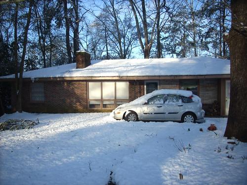 SNOW 2669