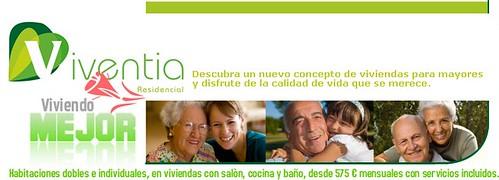VIVENTIARESIDENCIAL SERVICIOS 3326165364_1de22c00fa