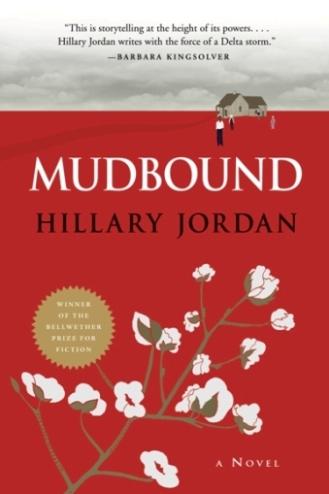 mudbounda
