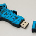 Create Custom USB Flash Drives 2