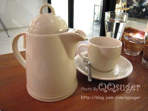 你拍攝的 香柚桔茶3。