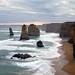 Apostles Melbourne - Australia Study Abroad