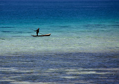 Fisherman from Nungwi beach, Zanzibar, Tanzania (Eric Lafforgue) Tags: voyage africa travel sea mer beach horizontal tanzania outdoors island photography boat photographie african indianocean ile transportation zanzibar bateau plage archipelago swahili afrique eastafrica 1635 bluebleu pleinair tanzanian tansania nungwi tanzanya archipel tanzanie traveldestinations exterieur unguja oceanindien modeoftransport colorpicture photocouleur tansaania nauticalvessel tanzanija afriquedelest   colourpicture     tanznija  tanzniy tananja