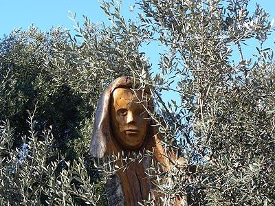 olivier taillé 2.jpg