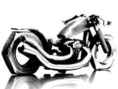 Bike 75 ol' Ironhead (6)