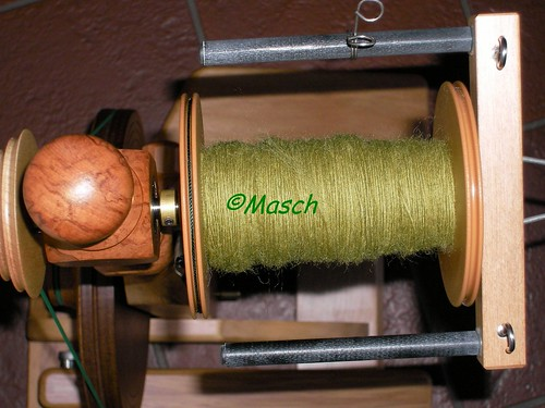 Majacraft Little Gem 007