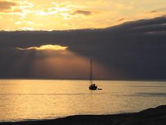Jandia sunset 3a