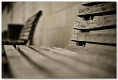 sharp-edged (=Я|Rod=) Tags: wood closeup sepia bench dof forsale bokeh details textures crop desaturated aged f3 lightroom iso320 steady aplus photographia 1640s imagekind nikond80 13ev platinumphoto aplusphoto nikonafs6028 6090mm unusualviewsperspectives ©rerod я|r ©reinerrodekohr