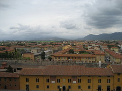 """View of the town • <a style=""""font-size:0.8em;"""" href=""""http://www.flickr.com/photos/36178200@N05/3388593872/"""" target=""""_blank"""">View on Flickr</a>"""