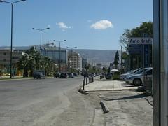 athens avenue leoforos athinon