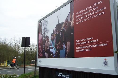 police_billboard