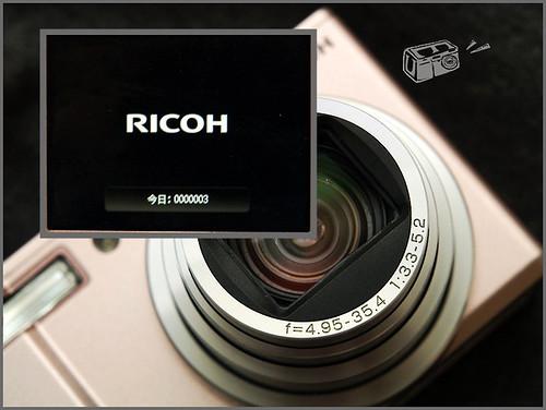 Ricoh_CX1_menu__24 (by euyoung)