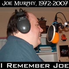 JoeMurphy_Mic