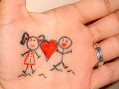 Blog de coisinhasperfeitinhas : Tudo sobre  meninas..., Capas para album do orkut