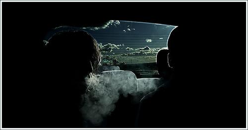 Humo (smoke)