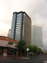 Downtown Tucson, Arizona (6)