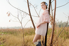 DSC_0145 (tomsstudio) Tags: fashion spring lisab jpact justwanttomakeanimpact
