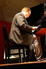 Florian Ross trio (3)