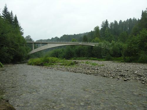 20060811_055