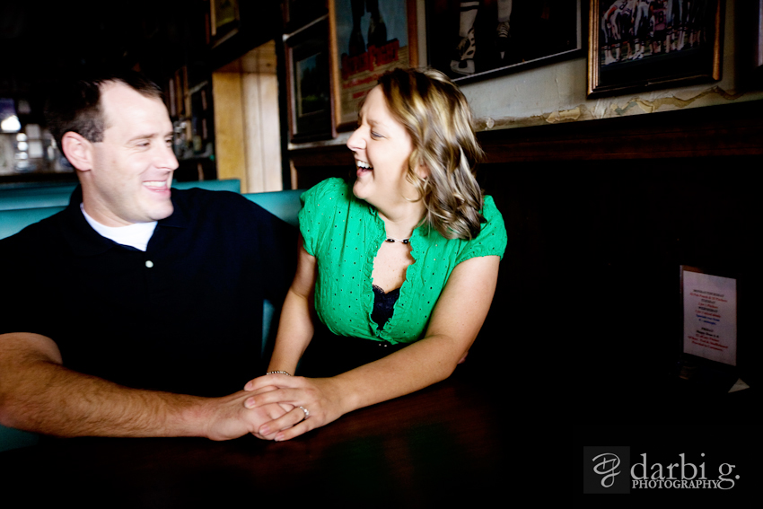Darbi G photography-jennifer-steve-engagement-photography_MG_0128-Edit