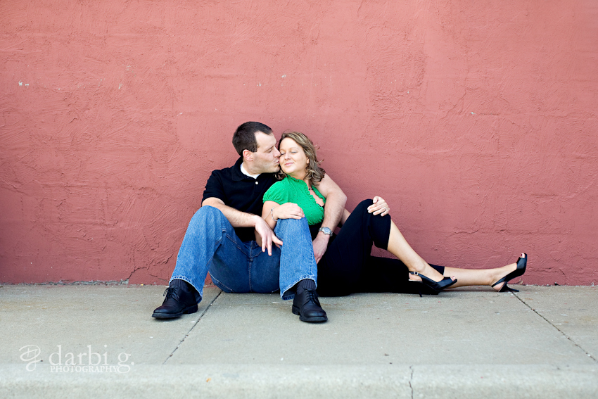 Darbi G photography-jennifer-steve-engagement-photography_MG_0301-Edit