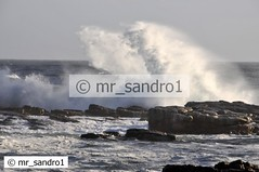Cape of Good Hope - South Africa (mr_sandro1) Tags: ocean africa travel sea vacation tourism nature beautiful hope photo nikon flickr searchthebest good south wave atlantic estrellas cape 2009 soe wmp onde d300 afriquedusud blueribbonwinner supershot platinumphoto vosplusbellesphotos paololivornosfriends