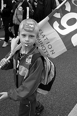 0017 (laurentfrancois64) Tags: manif manifestation protestation spciaux rgimes