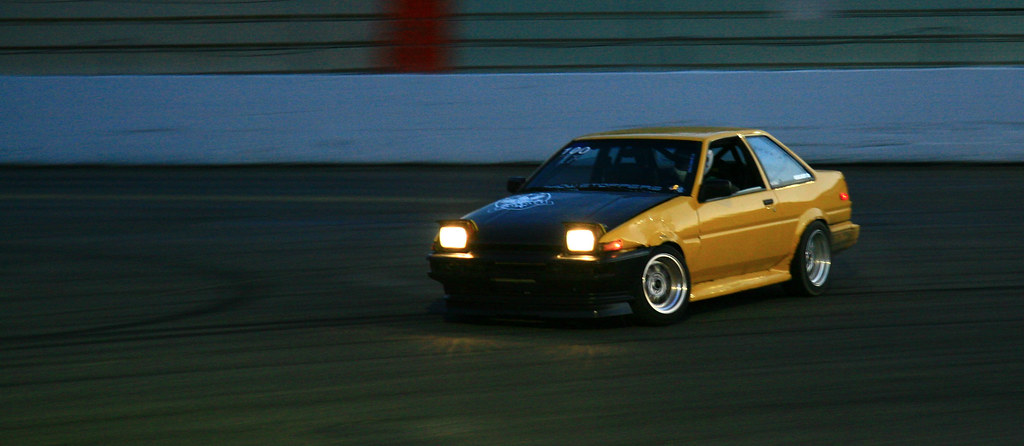 My Drift event pictures (56k warning) 3465957112_c0f0a3e152_b