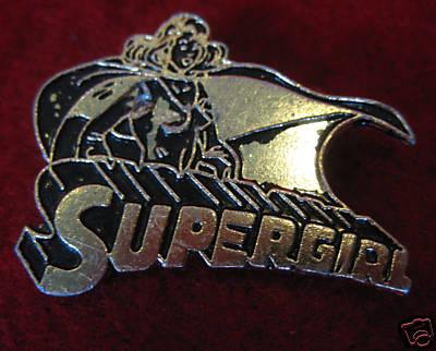 superman_japansupergirlpin