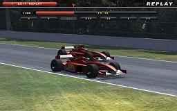 Gran Prix F1
