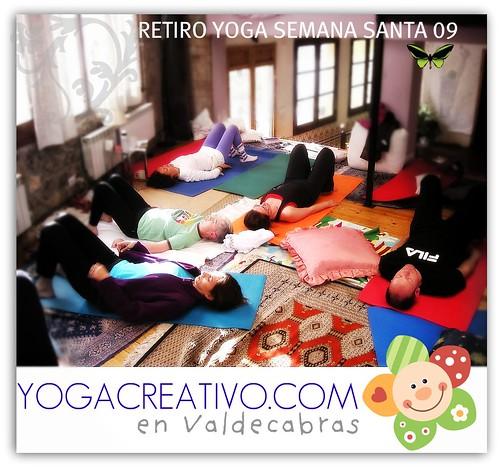 Retiro Yoga Semana Santa 09-53