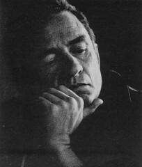 johnnycash1969