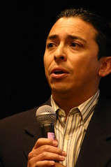Inbound Marketing Summit - Brian Solis