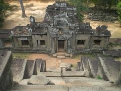 Angkor Wat - 182