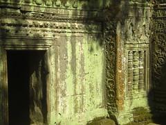 Angkor Wat - 150