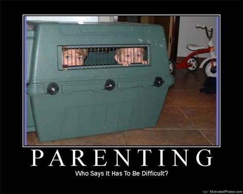 Parenting10