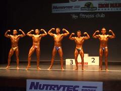 Trofeo Alcudia 09 (9)